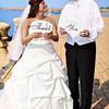 Michele & Douglas Wedding 2012 2439