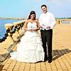 Michele & Douglas Wedding 2012 2429