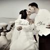 Michele & Douglas Wedding 2012 2444