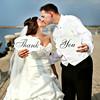 Michele & Douglas Wedding 2012 2455