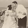 Michele & Douglas Wedding 2012 2452
