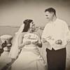Michele & Douglas Wedding 2012 2438