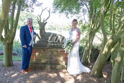 Tracey & Eric - IMG_3786