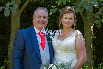 Tracey & Eric - IMG_3750