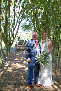 Tracey & Eric - IMG_3781