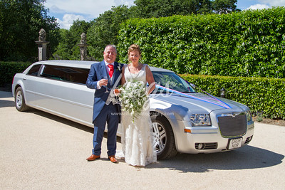 Tracey & Eric - IMG_3661