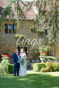 Tracey & Eric - IMG_3776