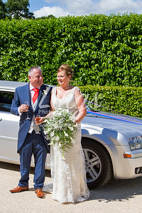 Tracey & Eric - IMG_3670