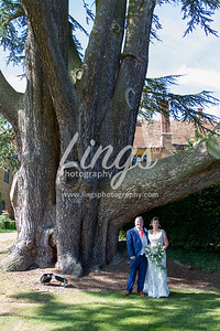 Tracey & Eric - IMG_3759