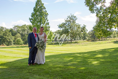 Tracey & Eric - IMG_3762