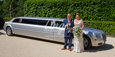 Tracey & Eric - IMG_3671