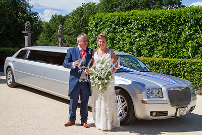 Tracey & Eric - IMG_3660