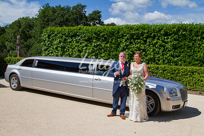 Tracey & Eric - IMG_3672