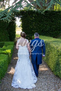 Tracey & Eric - IMG_3754