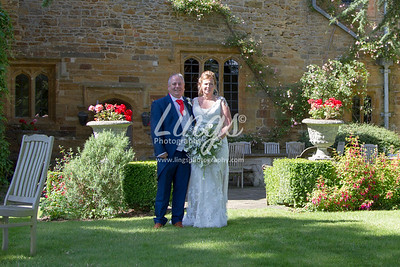 Tracey & Eric - IMG_3773