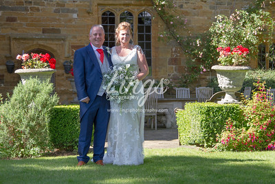 Tracey & Eric - IMG_3771