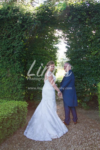 Tracey & Eric - IMG_3758