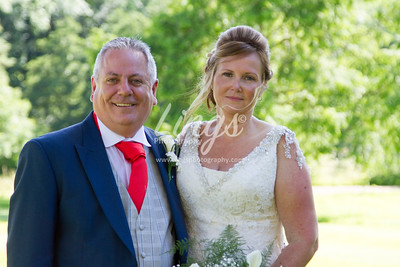 Tracey & Eric - IMG_3764