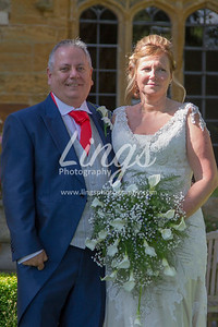 Tracey & Eric - IMG_3778