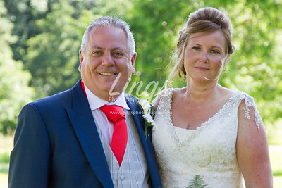 Tracey & Eric - IMG_3765