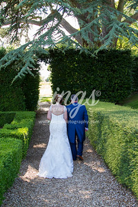 Tracey & Eric - IMG_3756