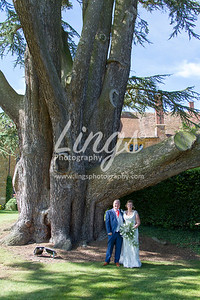 Tracey & Eric - IMG_3761