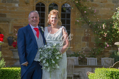 Tracey & Eric - IMG_3779