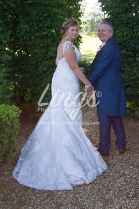 Tracey & Eric - IMG_3757