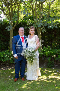 Tracey & Eric - IMG_3752