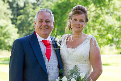 Tracey & Eric - IMG_3766