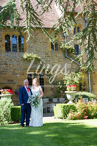 Tracey & Eric - IMG_3777