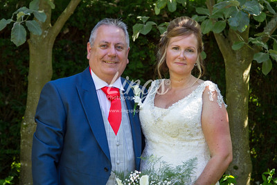 Tracey & Eric - IMG_3749