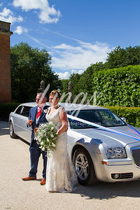 Tracey & Eric - IMG_3667