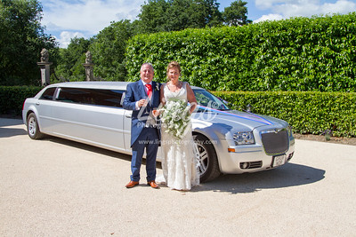 Tracey & Eric - IMG_3663