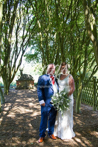 Tracey & Eric - IMG_3780