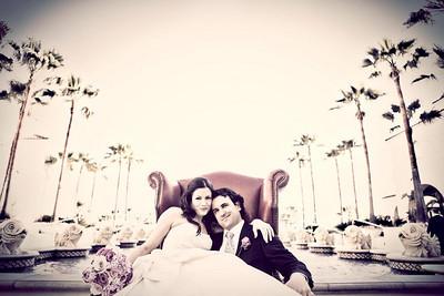 Jared&Vanessa Burnt Exposure