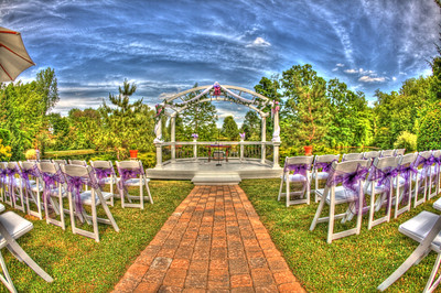 Adriana & Jim Wedding 2012 196_7_8_tonemapped
