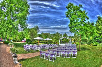 Adriana & Jim Wedding 2012 275_6_7_tonemapped