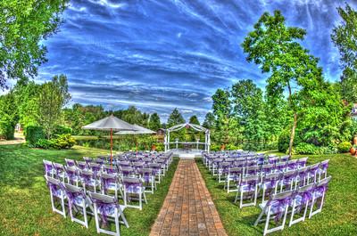 Adriana & Jim Wedding 2012 254_5_6_tonemapped