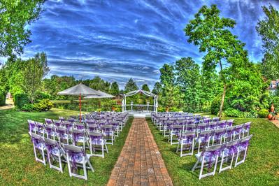 Adriana & Jim Wedding 2012 248_49_50_tonemapped