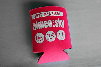 AimeeSky-2