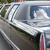 Bonus Diane Jariga 2008 080