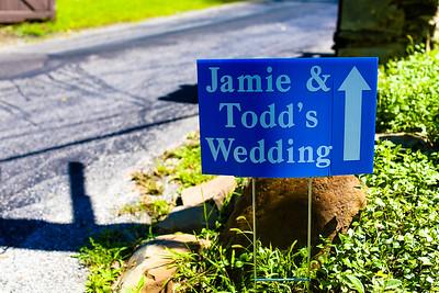 JamieToddWedding-1