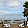 Jennifer & Bryan Wedding 2011 002 Panorama
