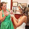 KarenAdamWedding-1