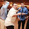 Kristy & Mike Wedding 2011-1397