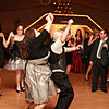 Kristy & Mike Wedding 2011-1317