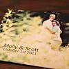 Molly & Scott Wedding 2011-15
