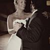 Rachel & Sean Wedding 2011-1317