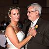 Rachel & Sean Wedding 2011-1397